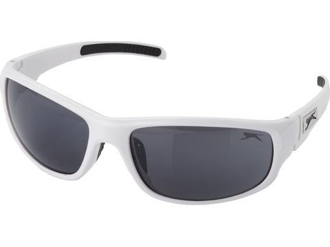 Bold Sunglasses UV400