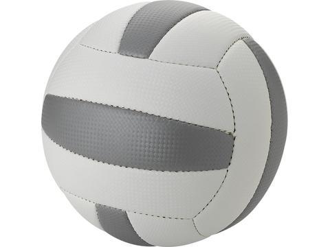 Volleybal Beach