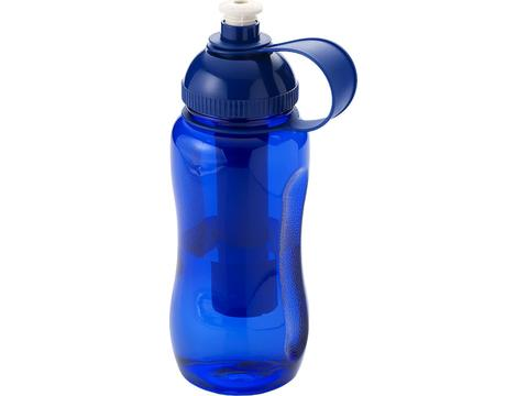 Bidon met koelelement - 500 ml