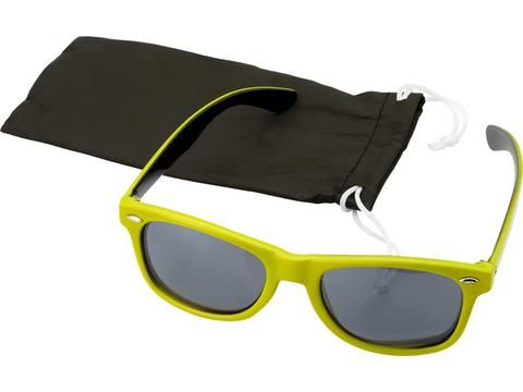 Crockett Sunglasses