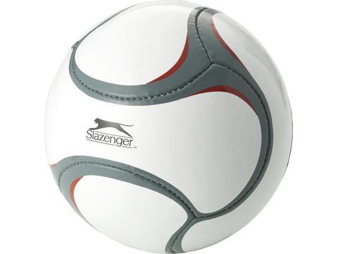 Voetbal Promolux