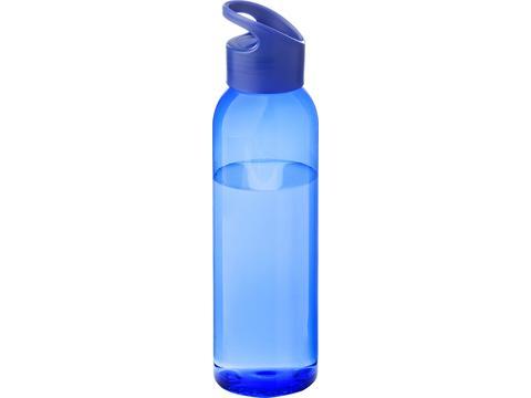 Praktische drinkfles - 650 ml