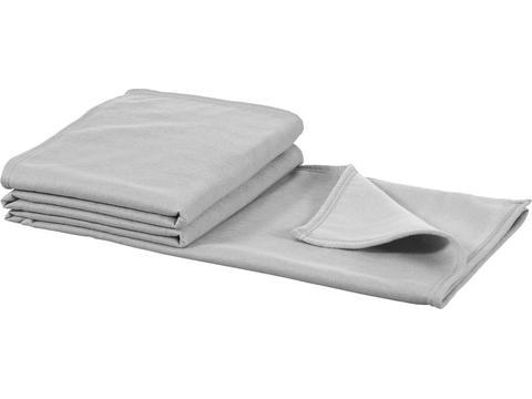 Huddle couverture sweat-shirt