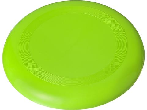 Robuuste frisbee