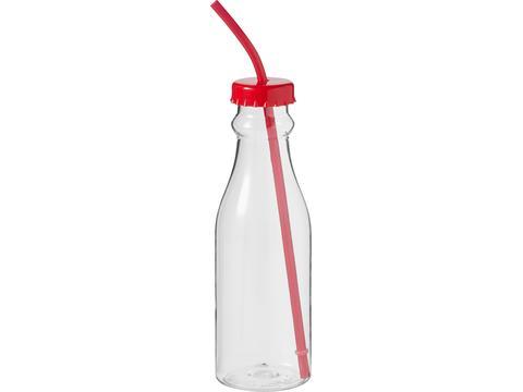Frisdrankfles - 630 ml