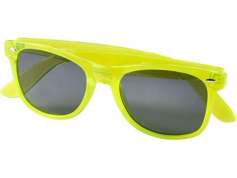 Sun Ray sunglasses Crystal
