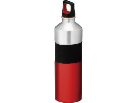 Alu sport bidon - 750 ml