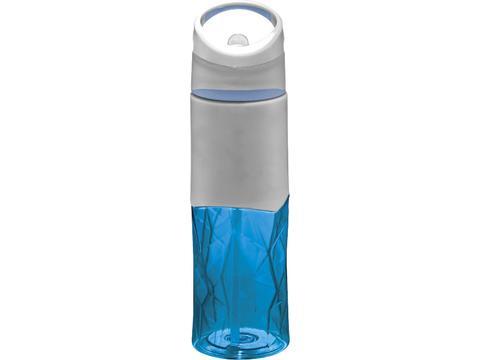 Radius geometrische sportfles - 830 ml