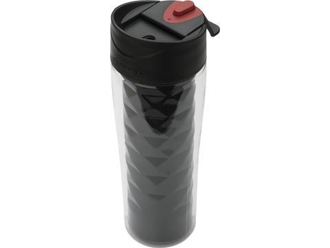 Traverse 2 in 1 isolerende beker - 475 ml