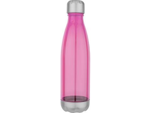 Duurzame sportfles - 685 ml