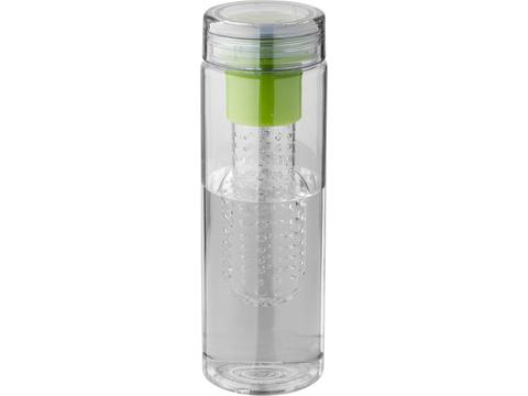Drinkfles met infuser - 740 ml
