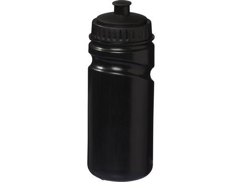 Gekleurde Easy Squeezy bidon - 500 ml