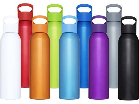 Sky drinkfles metal - 650 ml