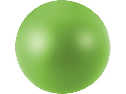 Anti stress ballen