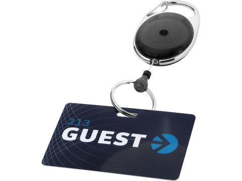 Porte-badge ID