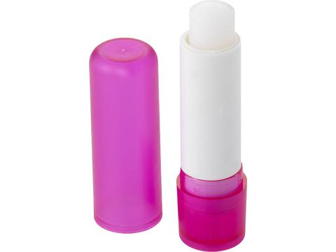 Lipbalm Stick SPF15 protection