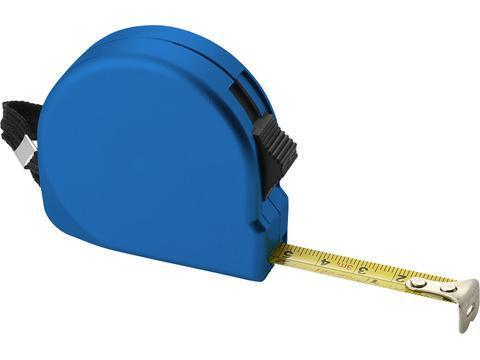 Tape Measure 3 Metre