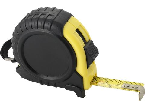 Tape Measure with belt clip
