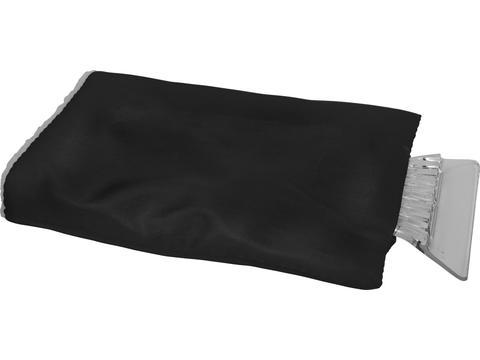 Colt Ice Scraper with Glove