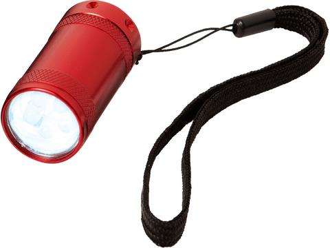 Lampe torche Comet