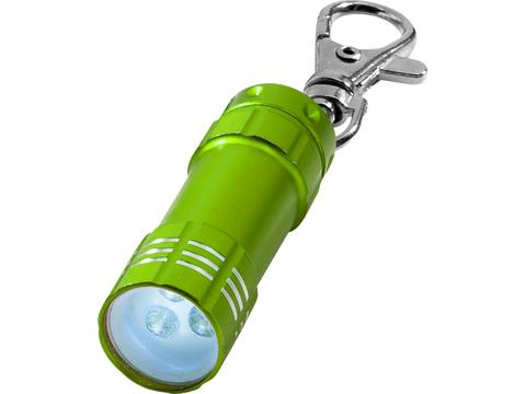 Sleutelhanger lamp Astro