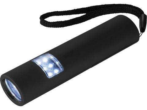 Mini grip LED knipperlicht