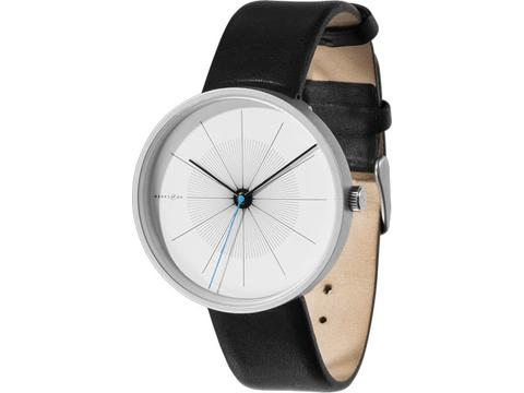 Observer analogue watch