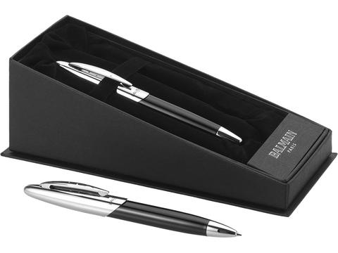 Morzine Pen Set