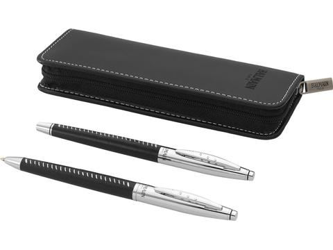 Millau Pen Set Duo