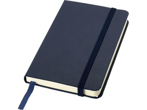 Classic pocket notitieboek