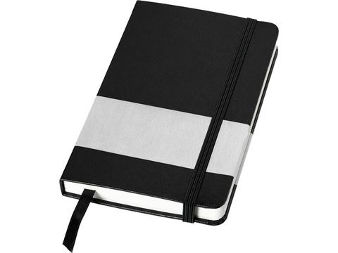 Journalbook Balmain