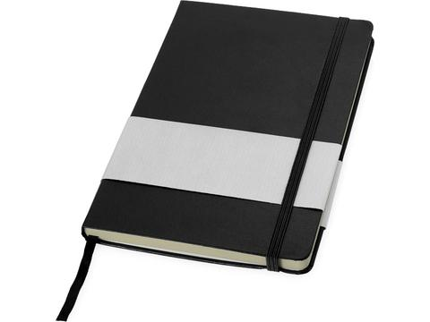 Notitieboek A5 Balmain