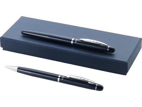 Arles Pen Set Balmain