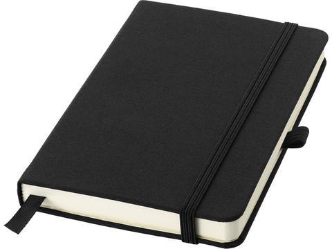 A5 Stoffen Notitieboek