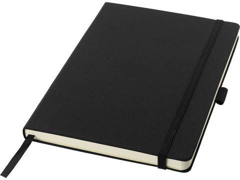 A6 Stoffen Noteboek