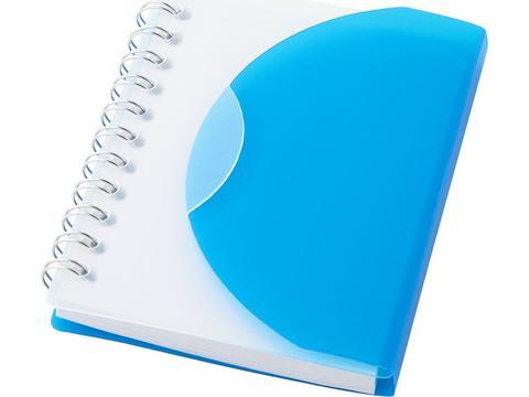 Junior notitieboek