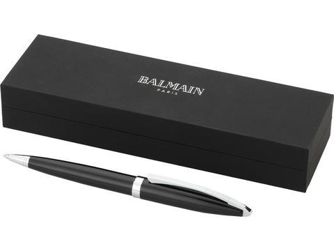 Design Ballpoint pen