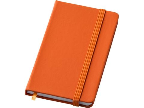 Rainbow Notebook S