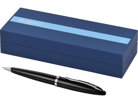 Waterman Carene Ballpoint
