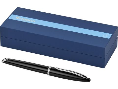 Stylo plume Carene Waterman