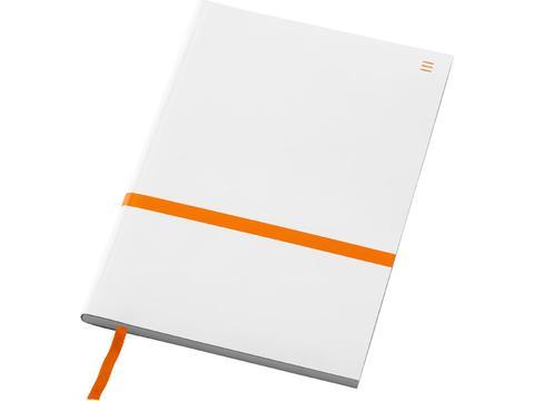 Whitelines Link NoteBook