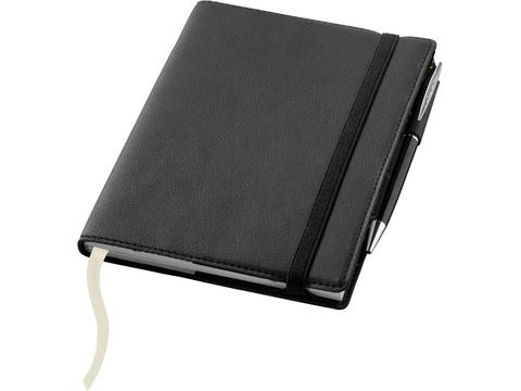 Coffret cadeau carnet de notes