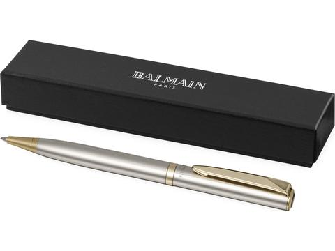 Hercule Ballpoint Pen