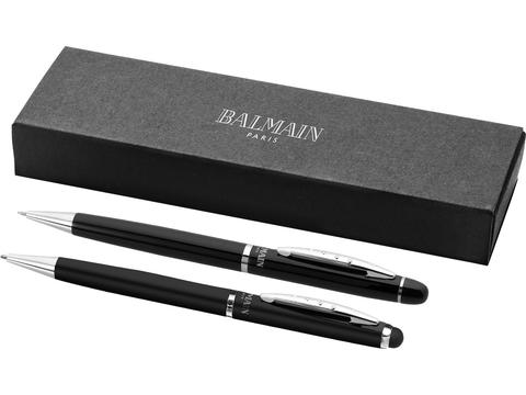 Cassiopee Duo Pen Gift Set