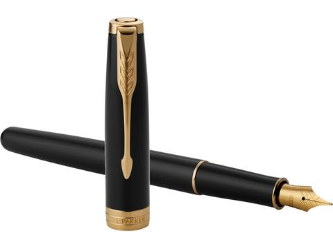 New Parker Sonnet fountain pen