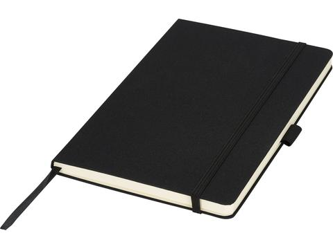 Luxe A5 notitieboek midi