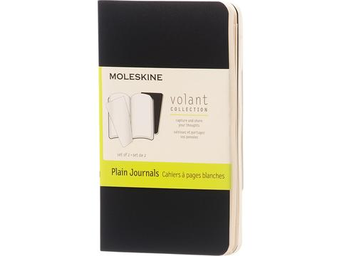 Journal Volant XS - ordinaire