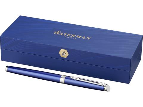 Hémisphère core fashion rollerball pen