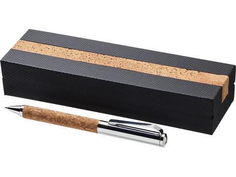 Cortegana ballpoint pen