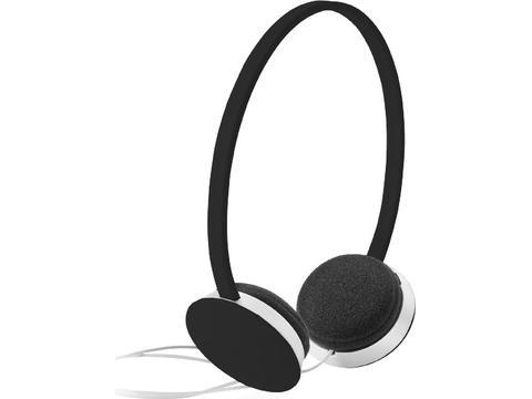 AW-2 Over Ear Headphones